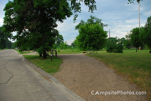 Red_River_State_Recreation_Area_041